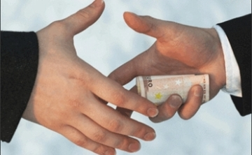 Many British businesses unaware of the Bribery Act, reveals Ernst and Young